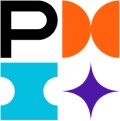 PMI Pittsburgh Chapter